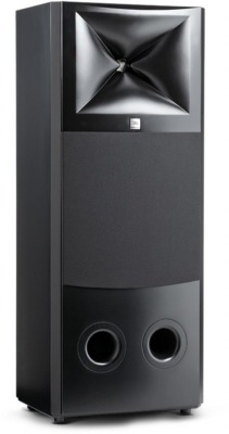 jbl m2 master reference monitor review audiophile nirvana. Black Bedroom Furniture Sets. Home Design Ideas