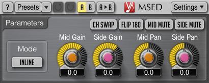 Audiophile VST Plugins for J  River Media Center - Audiophile Nirvana