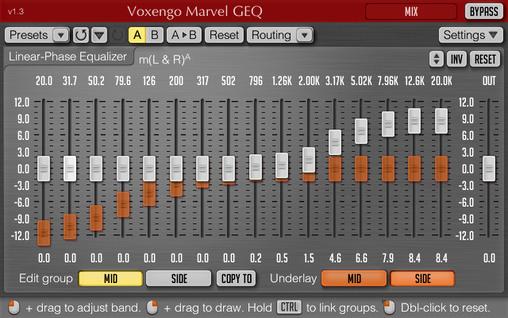 Audiophile Vst Plugins For J River Media Center