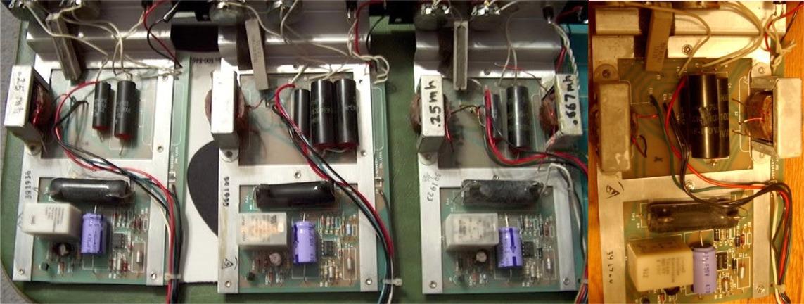 Altec Lansing Model 14, Part 1 - Audiophile Nirvana
